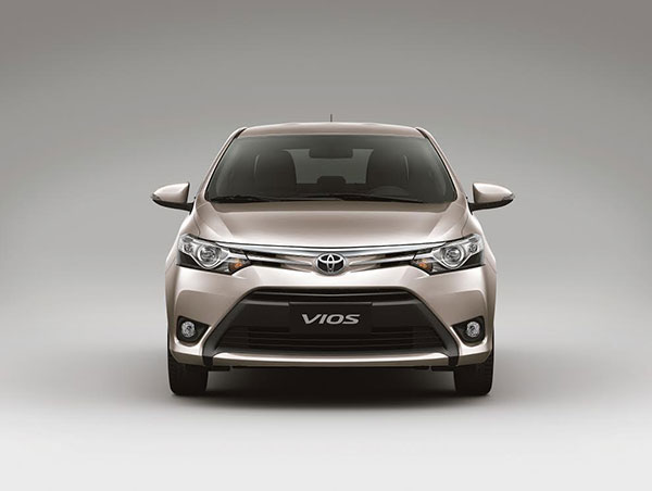 Toyota Vios 2017.jpg