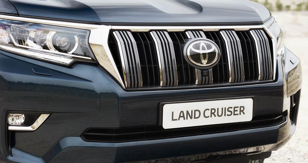 land-cruiser-2017-10-copy (Min).jpg